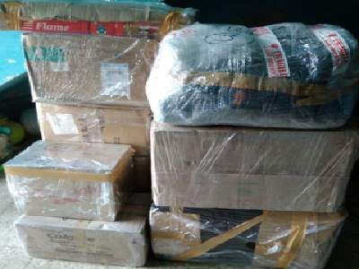 home jalgaon packers and movers img 2