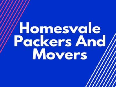 home thane packers and movers