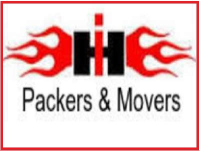 indian highway packers and movers