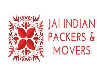 jai allahabad packers and movers