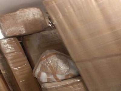 Jai Ambay Packers & Movers img 3