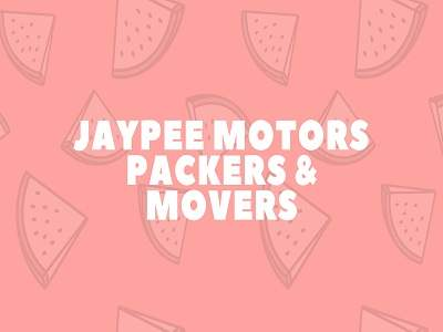 jay hubli packers and movers