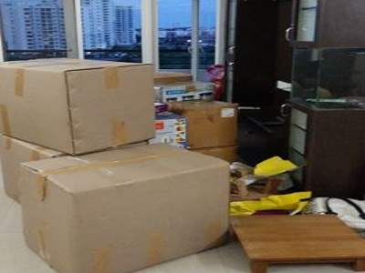 jay hubli packers and movers img 2