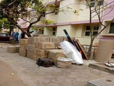 jay hubli packers and movers img 3