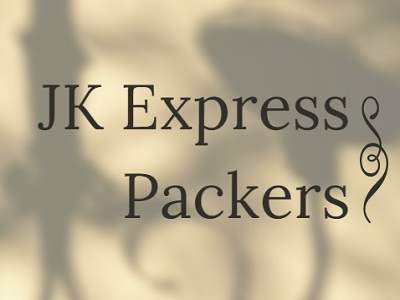 jk rajahmundry packers and movers