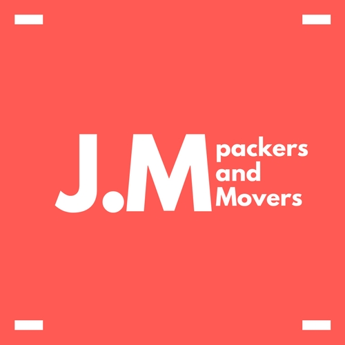 J.M.Packers & Movers