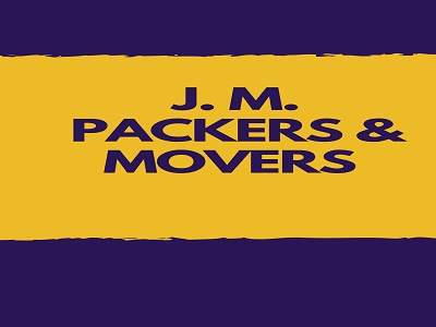 jm trichy packers and movers
