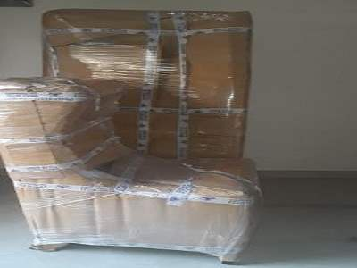 jm trichy packers and movers img 1
