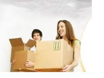 JMV Packers and Movers img 1