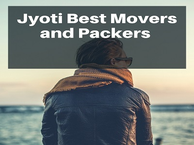 Jyoti Best Movers and Packers