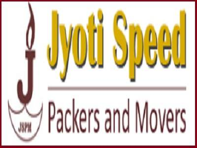jyoti udaipur packers and movers
