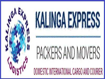 kalinga bellary packers and movers