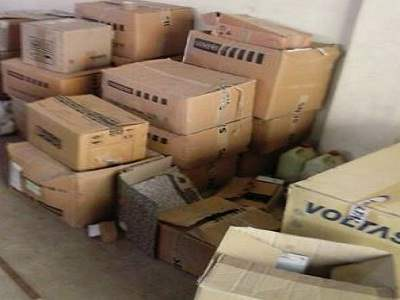 kamat hubli packers and movers img 1