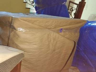 kamat hubli packers and movers img 2