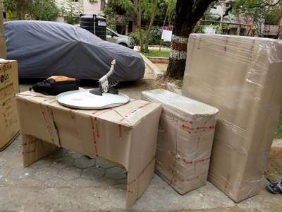 kamat hubli packers and movers img 4