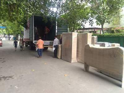 karthik packers and movers img 2