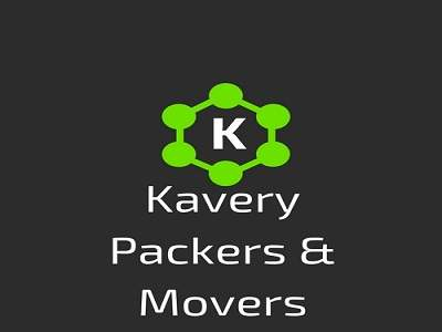 Kavery Packers & Movers