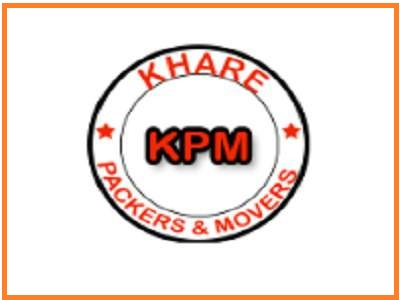 khare packers and movers