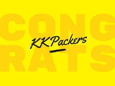 kk packers and movers
