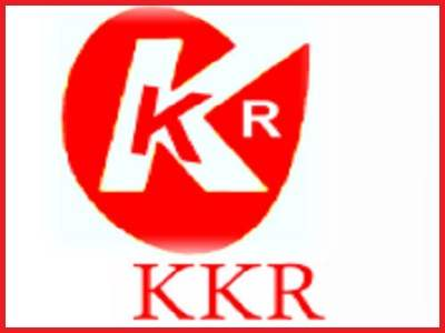 kkr bokaro packers and movers