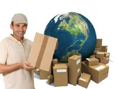 Krishna Packers and Movers img 3