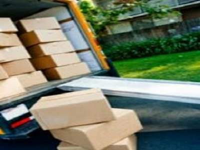 Krishna Packers and Movers img 4