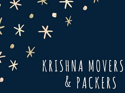 Krishna Movers & Packers
