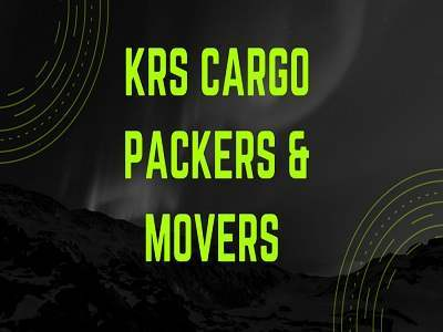 krs allahabad packers and movers