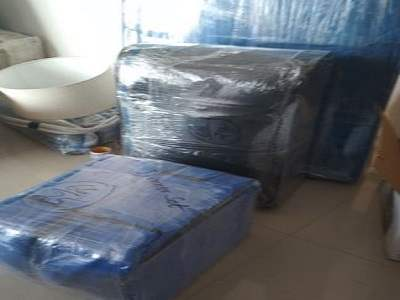 ksa trichy packers and movers img 1