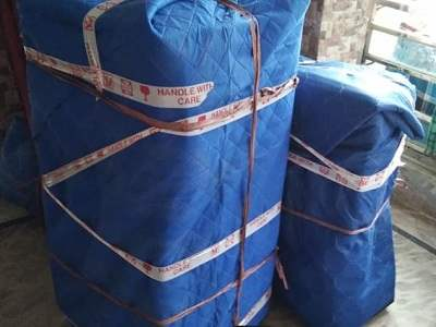 ksa trichy packers and movers img 3