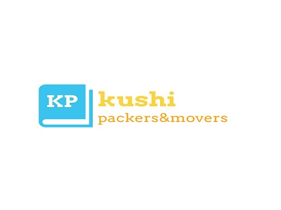 Khushi Packers & Movers