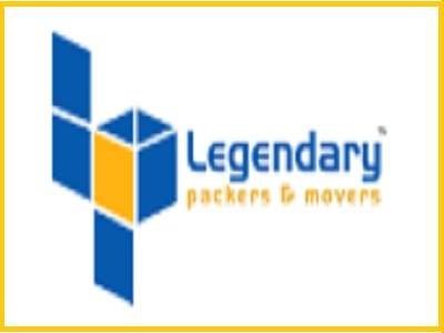 legendary kozhikode packers and movers