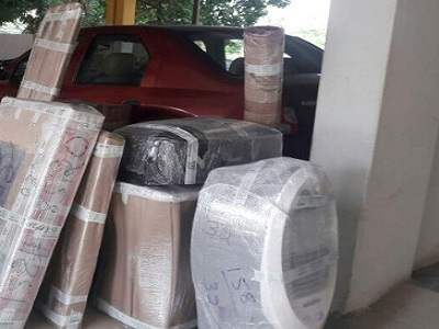 legendary kozhikode packers and movers img 2