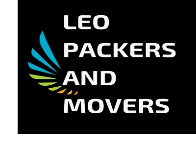 Leo Packers and Movers Services