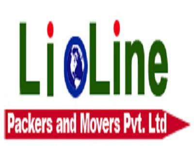 leo visakhapatnam packers and movers img 1