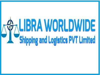 libra packers and movers