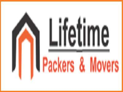 life time gaya packers and movers