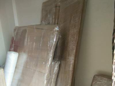 life time gaya packers and movers img 1