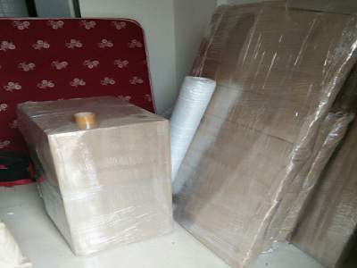 life time gaya packers and movers img 3