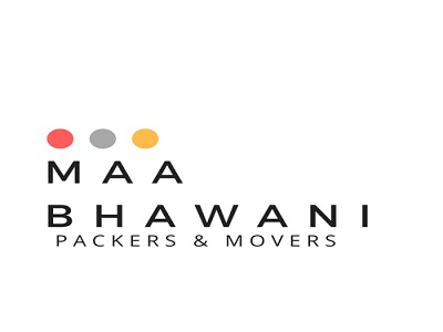 Maa Bhawani Logistics and Packers & Movers