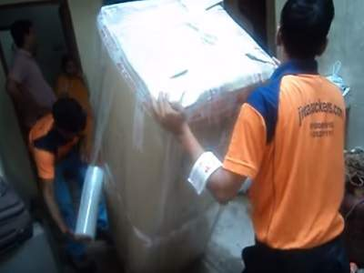 mahadev packers and movers img 1
