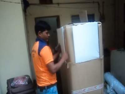 mahadev packers and movers img 2
