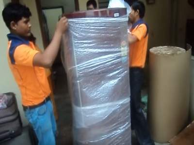 mahadev packers and movers img 4
