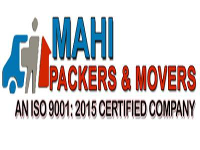 mahi visakhapatnam packers and movers