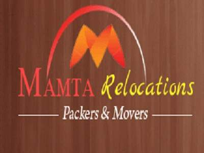 mamta rajahmundry packers and movers