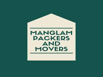Manglam Packers And Movers