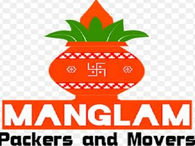 mangalam udaipur packers and movers img 1