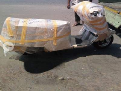mangalam udaipur packers and movers img 2