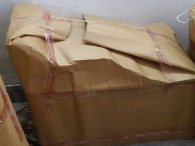 mangalam udaipur packers and movers img 3