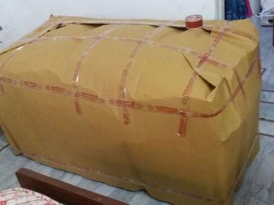 mangalam udaipur packers and movers img 4